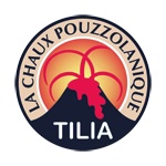 https://www.chaux-tilia.fr/wp-content/uploads/2021/04/LOGO-TILIA-150x150-footer.png